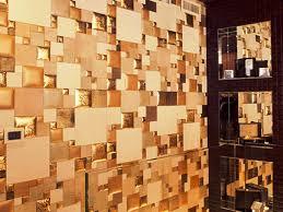 Decorative Wood Wall Panels 3d Acoustic Wall Panels Home Wall Ideas Decorative 3d Wall Panels