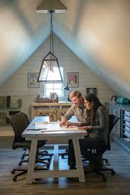 hgtv office design. Amazing Layout Office Hgtv Home Designs Design Z