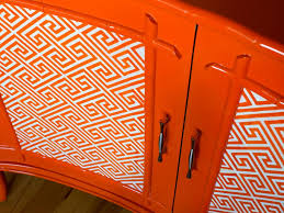 painting designs on furniture. Limed Painting Designs On Furniture B