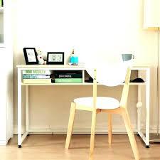 White Desk For Bedroom Bedroom Desks For Girls Desk For Girls Room ...