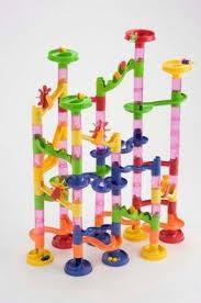2013 Top Picks: Best New Toys for Kids Age 5-7 | Hračky toys