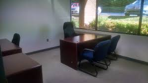 Furniture fice Furniture Nashville With Business Furniture
