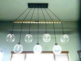 plug in pendant light pendant light plug in hanging lamps plug pendant light plug in plug plug in pendant light