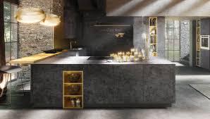 Küchendesign – Discover kitchen ideas
