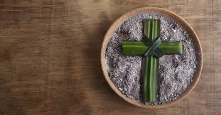Explore our collection of motivational and famous quotes by authors you know and love. Bible Verses For Lent Scripture Reading For 2021 Lenten Season