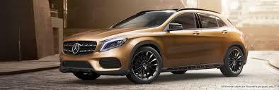 Son los valores internos los que cuentan. Does The 2019 Mercedes Benz Gla Have Apple Carplay Silver Star Motors