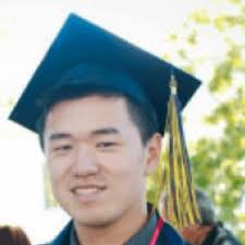 Best MCAT Tutors in Sacramento at Affordable Rates  Personal In