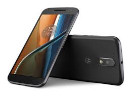 motorola uk. motorola moto g 4th gen 2016 ( g4) contract prices uk