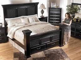kids black bedroom furniture. Choose Full Size Bedroom Furniture Sets Ideas | Kids Black O