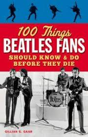 100 things beatles fans should know do before they 6227 14 00