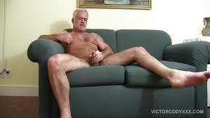 Free gay porn hung daddy