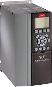 danfoss vlt automationdrive distributors danfoss 690v vlt automationdrives distributors