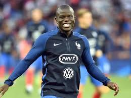 Ence1 akuma cry babies24 valorant taking over cs34 vinkelparty vs young ninjas23 football4 ngolo kante3 monitor distance18 akuma cheated 100%52. N Golo Kante Height Weight Is He Married Or Dating A Girlfriend Networth Height Salary