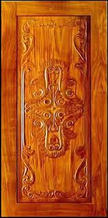 Wooden door designing Front Door Wooden Door Designs For Indian Homes Images Wood Door Designing Awesome Wood Door Design For House With Cool Furniture For Home Witappme Wooden Door Designs For Indian Homes Images Wood Door Designing