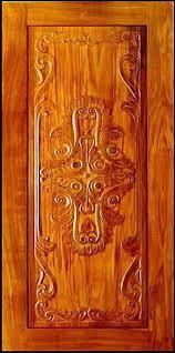 Wooden door designing Front Door Wooden Door Designs For Indian Homes Images Wood Door Designing Awesome Wood Door Design For House With Cool Furniture For Home Witappme Wooden Door Designs For Indian Homes Images Wood Door Designing