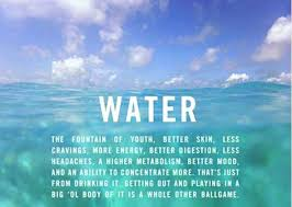 Water Quotes Classy Water Quotes Tumblr Inspirational Quotes For Drinking Water