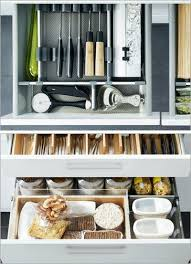 115 best ikea images on Pinterest | Kitchens, Homes and Organization ideas