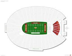 Atlanta Falcons Seating Chart 3d 39 Veritable Rams Virtual Seating Chart