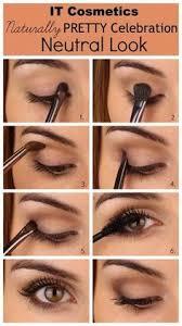 13 of the best eyeshadow tutorials for brown eyes facebookgoogle insrinteresttwitteryou eyeshadow tutorial natural