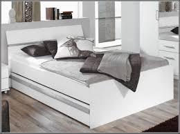 48 Elegant Schlafzimmer Buche Massiv Gebraucht Schlafzimmer Design