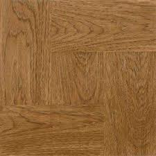 armstrong vinyl floor tile adhesive luxury reviews residential l and stick flooring armstrong self stick vinyl tile