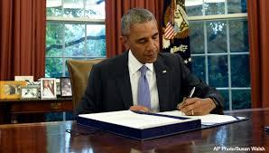 obama oval office rug. oval office president barack obama ap rug a