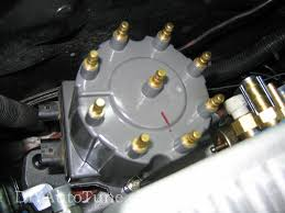 tbi to carb distributor wiring tbi image wiring megasquirt carb to efi conversion part 3 mpfi conversion on tbi to carb distributor wiring