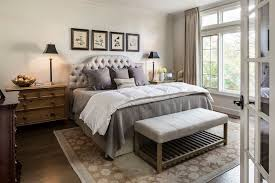 traditional bedroom ideas for boys. Wonderful Boys Traditional Bedroom Design 15 Classy U0026amp Elegant  Designs That Will  And Ideas For Boys