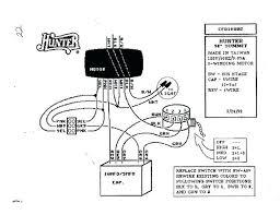 444002 hunter thermostat wiring diagram wiring diagram third level lutron wiring diagram wiring schema wiring diagram schematics hunter thermostat models 444002 hunter thermostat wiring diagram