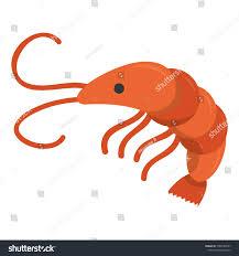 Fresh Lobster Healthy Food Nutrition ...