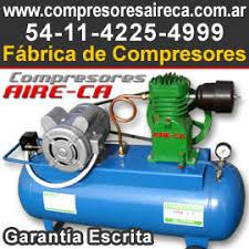 compresor de aire para pintar. clasishop :: fabrica de compresores aire aireca venta repuestos reparacion compresor. compresor para pintar