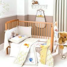 winnie pooh nursery the pooh nursery vintage pooh nursery decor classic the pooh nursery decor the