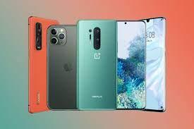 Những chiếc điện thoại tốt nhất giá dưới 12 triệu trong năm 2021 - ReviewOS