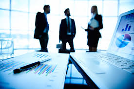 palladian consulting business consulting