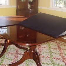 dining room table pad covers. Exellent Dining Dining Room Table Pads Covers To Pad I