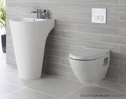 wall hung toilet toto aquia wall hung toilet simplified bee