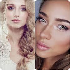 late springsummer makeup ideas 2016 2017 for s 2
