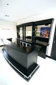 home bar furniture modern. Contemporary Bar Cabinet Furniture Modern Home Design Ideas . R