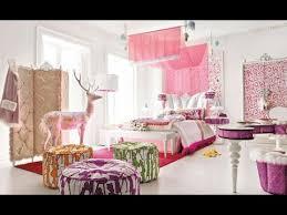 Best Design Idea : 40 Excellent Girl Bedroom Sets