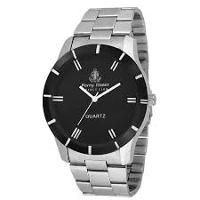 buy ferry rozer analog black dial men s boy s watch fr 1032 c buy ferry rozer analog black dial men s boy s watch fr 1032 c online at low prices in amazon in