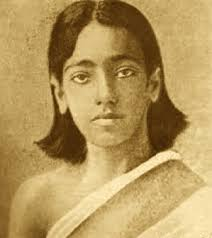 Resultado de imagen para Krishnamurti