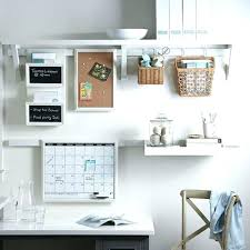 wall mounted office organizer system. Wall Office Organizer Mounted Lovely  System Canada Wall Mounted Office Organizer System I