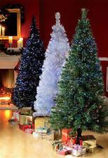 Cheap Fibre Optic Christmas Tree  Christmas Lights DecorationBlack Fiber Optic Christmas Tree