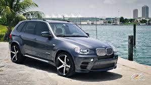 All BMW Models 2011 bmw x5 xdrive35d : BMW X5