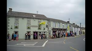 Image result for the corner house bennettsbridge
