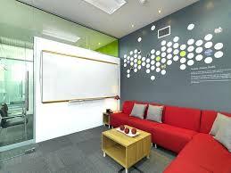 corporate office interior design ideas. Contemporary Corporate Office Design Ideas 3 Space Interior
