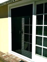 rv screen door latch spring rv screen door parts screen door replacement personable patio door screen