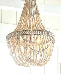 wood bead chandelier wooden bead chandelier wood beaded chandelier small wood bead chandelier world wooden bead wood bead chandelier