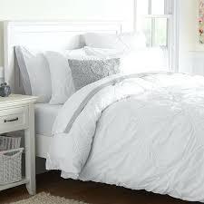 full image for teenage girl bedding sets canada single duvet cover teenage girl duvet covers for