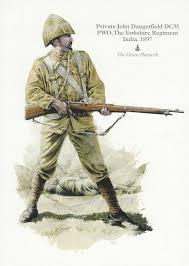 Phuniformes   British army uniform, British army, Military history